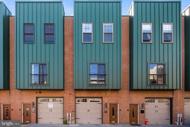 1350 Crease Street, PHILADELPHIA, PA 19125 (#PAPH843402) :: John Smith Real Estate Group
