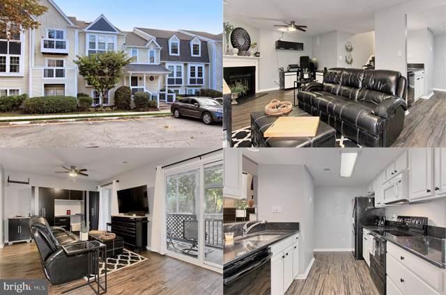 12902 Grays Pointe Road A, FAIRFAX, VA 22033 (#VAFX1095722) :: Keller Williams Pat Hiban Real Estate Group