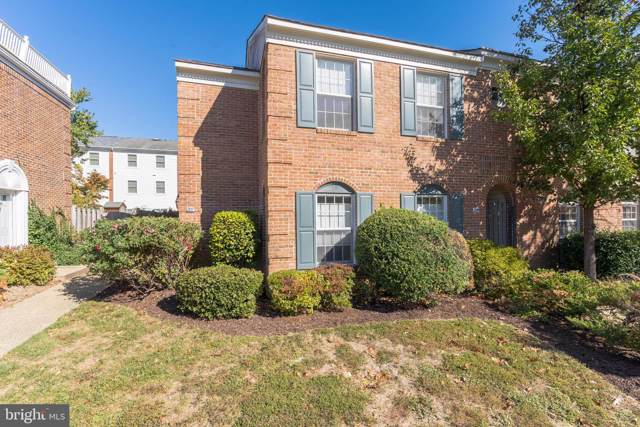 207 Heather Court, LA PLATA, MD 20646 (#MDCH207826) :: Keller Williams Pat Hiban Real Estate Group