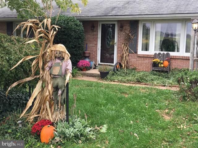 30 Lausch Road E, DENVER, PA 17517 (#PALA142218) :: The Craig Hartranft Team, Berkshire Hathaway Homesale Realty