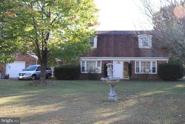 12122 Allen Avenue, KING GEORGE, VA 22485 (#VAKG118524) :: Bruce & Tanya and Associates