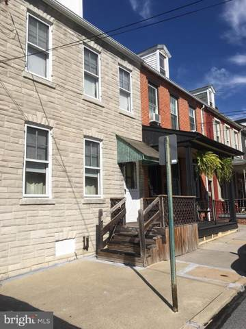 325 Union Street, COLUMBIA, PA 17512 (#PALA142220) :: Berkshire Hathaway Homesale Realty