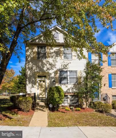 11217 Little Creek Court, BELTSVILLE, MD 20705 (#MDPG548042) :: ExecuHome Realty