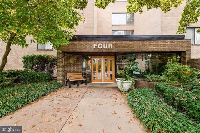4 Candlemaker Court #301, BALTIMORE, MD 21208 (#MDBC475978) :: Blue Key Real Estate Sales Team