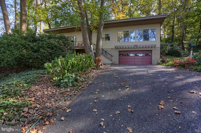 210 Sunglo Road, LANCASTER, PA 17601 (#PALA142228) :: The Joy Daniels Real Estate Group
