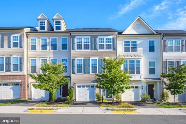 9153 Balaton Lake Lane, BRISTOW, VA 20136 (#VAPW481338) :: Jacobs & Co. Real Estate