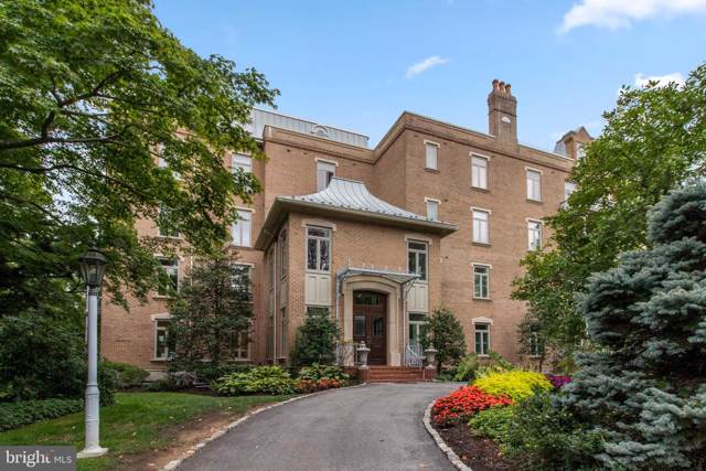 414 Old Lancaster Road #302, HAVERFORD, PA 19041 (#PAMC629014) :: REMAX Horizons