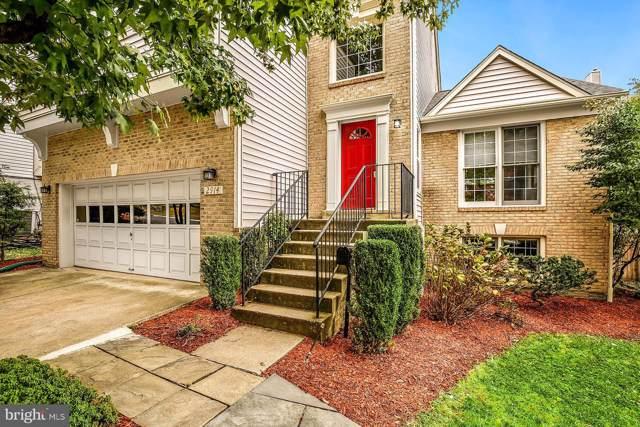 2914 Mccomas Avenue, KENSINGTON, MD 20895 (#MDMC684282) :: Potomac Prestige Properties