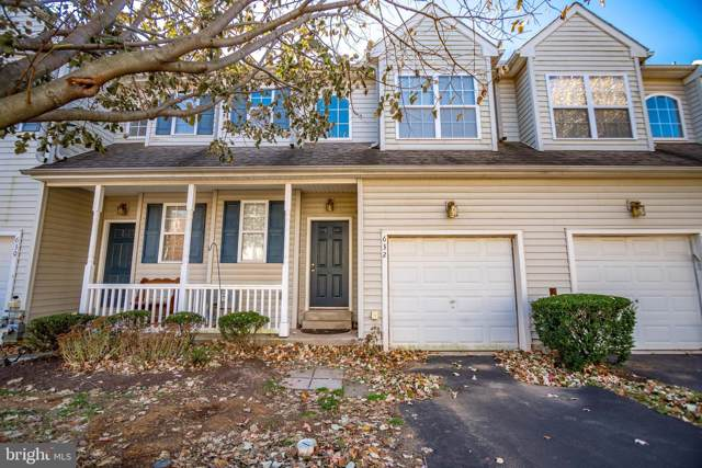 632 Onward Avenue, PHOENIXVILLE, PA 19460 (#PACT491998) :: RE/MAX Main Line