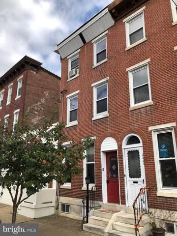 2221 E Cumberland Street, PHILADELPHIA, PA 19125 (#PAPH843510) :: John Smith Real Estate Group
