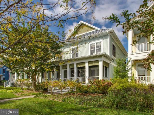 33139 Serenity Circle #84, MILLSBORO, DE 19966 (#DESU150190) :: The Speicher Group of Long & Foster Real Estate