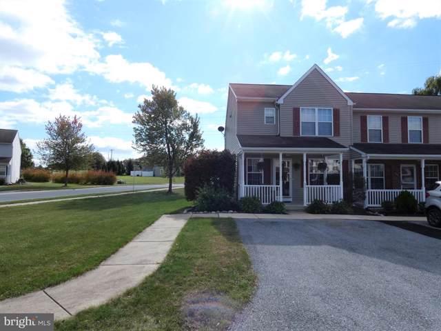 302 Iris Glen, LITITZ, PA 17543 (#PALA142242) :: Berkshire Hathaway Homesale Realty