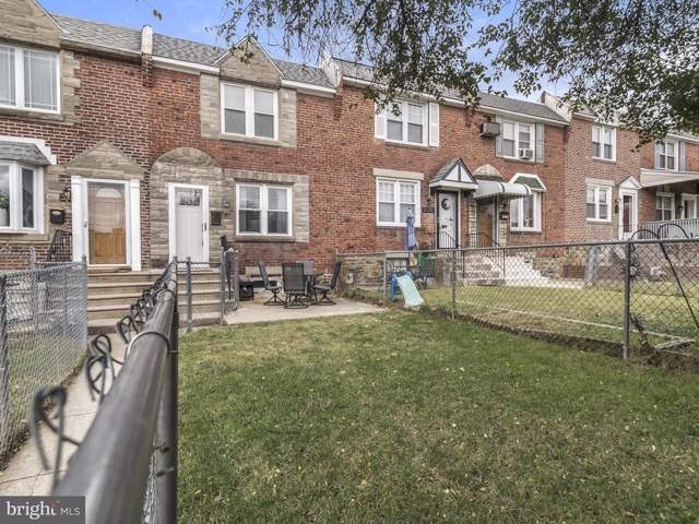 2209 Ardmore Avenue, DREXEL HILL, PA 19026 (#PADE502948) :: Jason Freeby Group at Keller Williams Real Estate