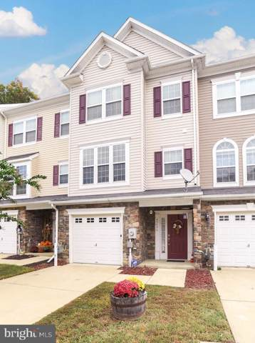45606 Catalina Lane, CALIFORNIA, MD 20619 (#MDSM165690) :: Jacobs & Co. Real Estate