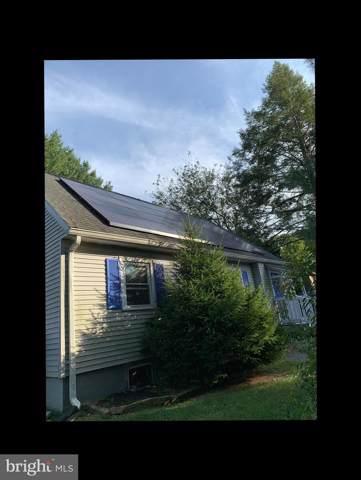 17865 Bowie Mill Road, ROCKVILLE, MD 20855 (#MDMC684318) :: Potomac Prestige Properties