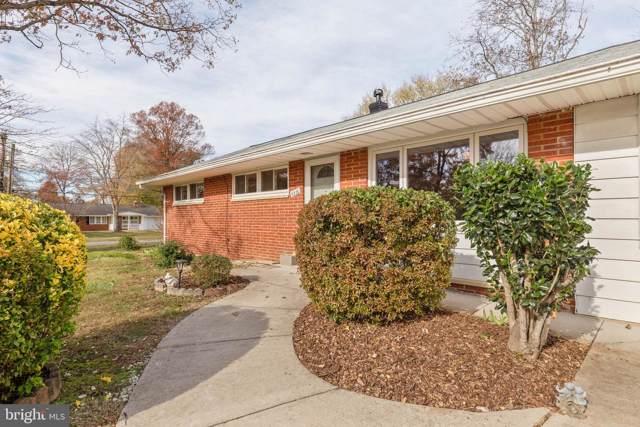 4518 Sturbridge Place, ALEXANDRIA, VA 22310 (#VAFX1095802) :: Jennifer Mack Properties