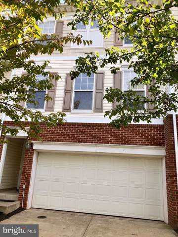 8169 Cobble Pond Way, MANASSAS, VA 20111 (#VAPW481362) :: Debbie Dogrul Associates - Long and Foster Real Estate