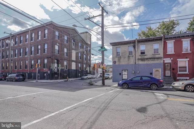 1944-46 E Westmoreland Street, PHILADELPHIA, PA 19134 (#PAPH843606) :: Keller Williams Realty - Matt Fetick Team