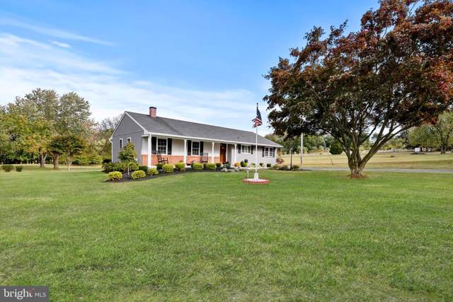 101 N Earlton Ext Road, HAVRE DE GRACE, MD 21078 (#MDHR240152) :: Erik Hoferer & Associates
