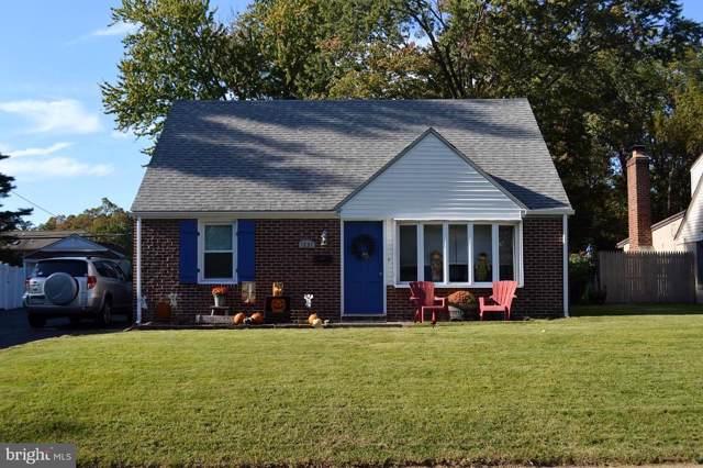 1231 University Avenue, MORTON, PA 19070 (#PADE502962) :: Better Homes and Gardens Real Estate Capital Area