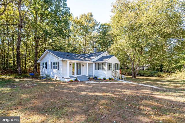 3965 Chicamuxen Road, MARBURY, MD 20658 (#MDCH207868) :: Keller Williams Pat Hiban Real Estate Group