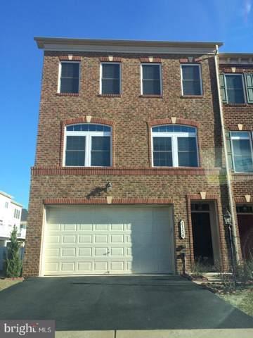 21250 Barley Hall Terrace, ASHBURN, VA 20147 (#VALO397278) :: The Miller Team