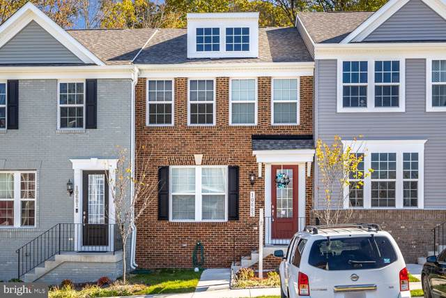 10683 Hinton Way, MANASSAS, VA 20112 (#VAPW481382) :: The Licata Group/Keller Williams Realty