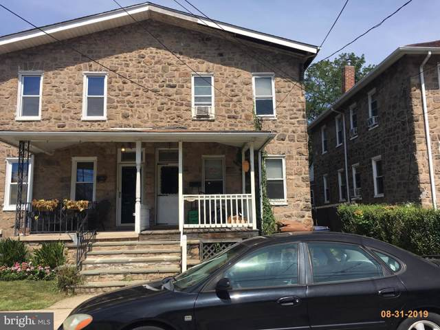 516 Argyle Avenue, AMBLER, PA 19002 (#PAMC629074) :: Better Homes and Gardens Real Estate Capital Area