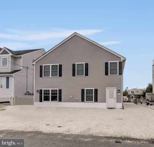 5 W Navasink Drive, LITTLE EGG HARBOR TWP, NJ 08087 (MLS #NJOC391856) :: Jersey Coastal Realty Group
