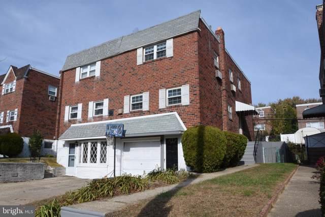 7313 Valley Avenue, PHILADELPHIA, PA 19128 (#PAPH843656) :: Viva the Life Properties