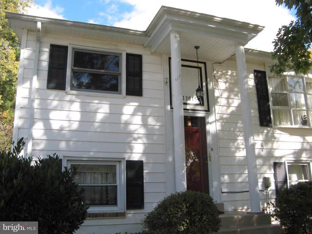 13015 Kimbrough Lane, WOODBRIDGE, VA 22193 (#VAPW481394) :: RE/MAX Cornerstone Realty