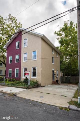 1513 Union Avenue, BALTIMORE, MD 21211 (#MDBA488730) :: Keller Williams Pat Hiban Real Estate Group