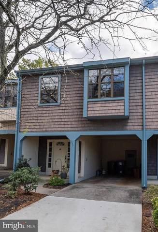 337 Kings Croft, CHERRY HILL, NJ 08034 (#NJCD379378) :: Ramus Realty Group