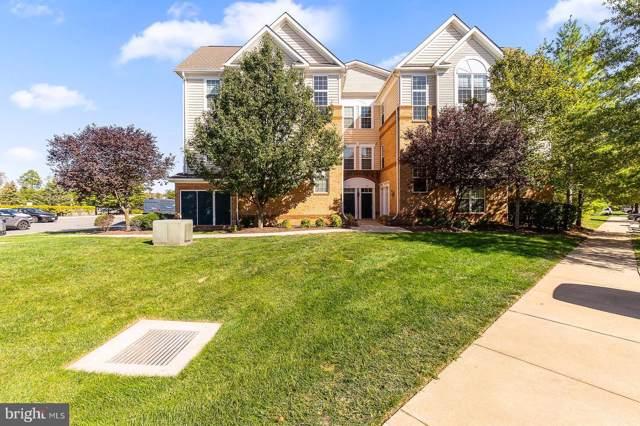 43371 Locust Dale Terrace #118, ASHBURN, VA 20147 (#VALO397302) :: Revol Real Estate