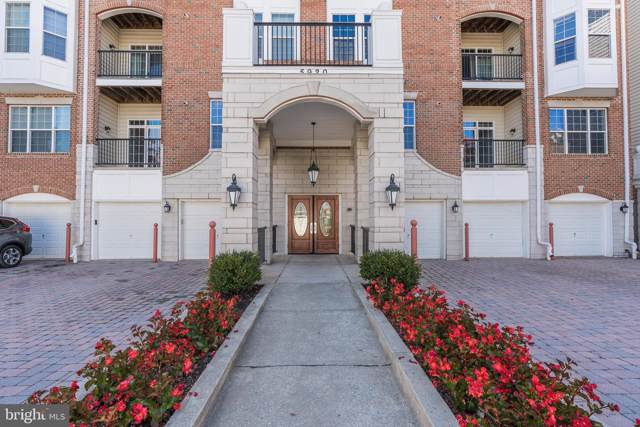 5920 Great Star Drive #201, CLARKSVILLE, MD 21029 (#MDHW271770) :: Blackwell Real Estate