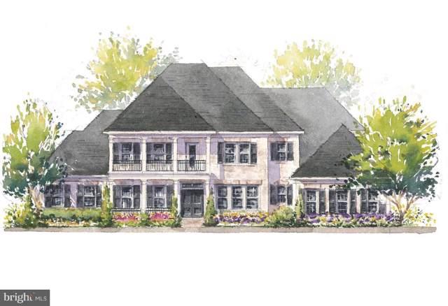 10262 Forest Lake Drive, GREAT FALLS, VA 22066 (#VAFX1095896) :: Great Falls Great Homes