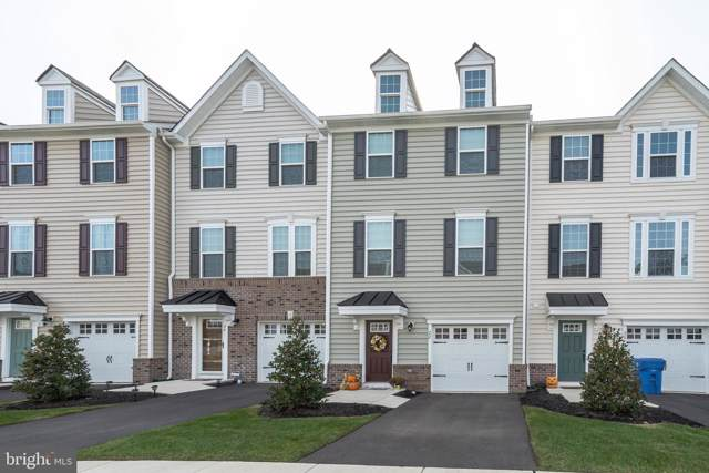 22 Ella Lane, EASTAMPTON, NJ 08060 (#NJBL359836) :: The Dailey Group