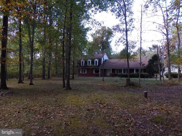 7820 Woodridge Drive, GAINESVILLE, VA 20155 (#VAPW481410) :: Keller Williams Pat Hiban Real Estate Group