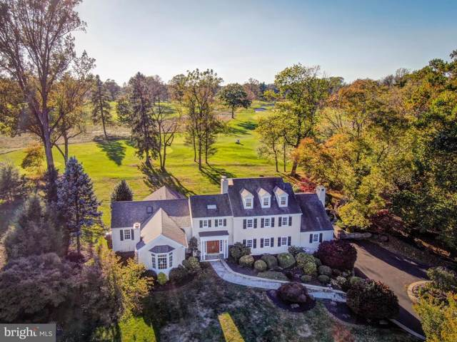 6 Boulder Creek Lane, NEWTOWN SQUARE, PA 19073 (#PADE502984) :: The Matt Lenza Real Estate Team