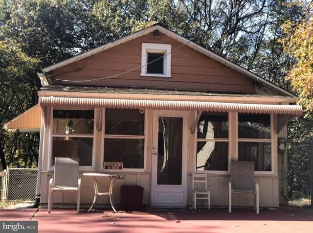 53 Mohawk Avenue, CLEMENTON, NJ 08021 (#NJCD379398) :: Tessier Real Estate