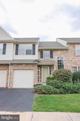 1802 Prince Court, ROYERSFORD, PA 19468 (#PAMC629108) :: RE/MAX Main Line