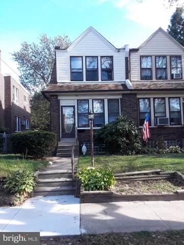 7131 Lawndale Avenue, PHILADELPHIA, PA 19111 (#PAPH843734) :: Dougherty Group