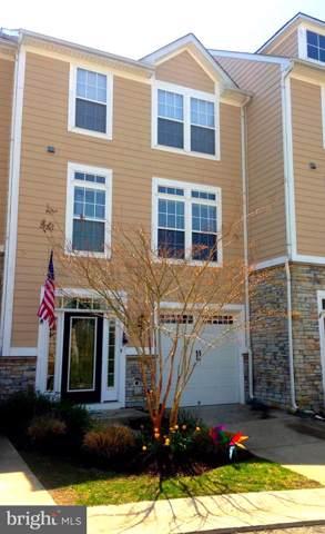 410 Monroe Point Drive, COLONIAL BEACH, VA 22443 (#VAWE115350) :: Keller Williams Pat Hiban Real Estate Group