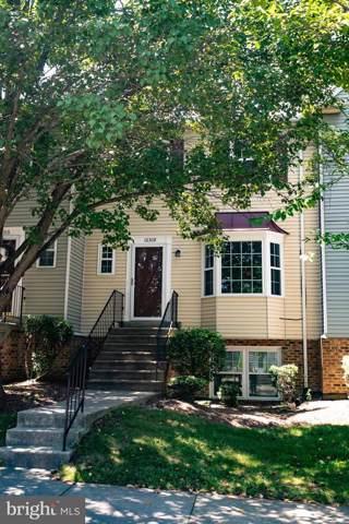 16308 Taconic Circle 99B, DUMFRIES, VA 22025 (#VAPW481422) :: Keller Williams Pat Hiban Real Estate Group