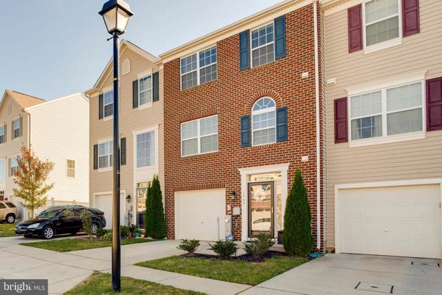 3709 Peace Chance Drive, RANDALLSTOWN, MD 21133 (#MDBC476078) :: The Gus Anthony Team