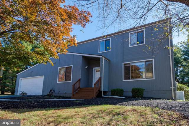 13 Autumn Winds Court, REISTERSTOWN, MD 21136 (#MDBC476080) :: Blue Key Real Estate Sales Team