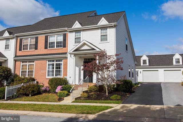 513 Providence Court, LITITZ, PA 17543 (#PALA142284) :: Liz Hamberger Real Estate Team of KW Keystone Realty