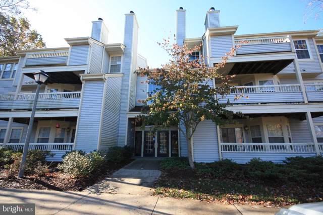 105 Olympic Court #9, PRINCETON, NJ 08540 (#NJME287382) :: Linda Dale Real Estate Experts