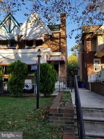 7251 N 21ST Street, PHILADELPHIA, PA 19138 (#PAPH843760) :: Harper & Ryan Real Estate