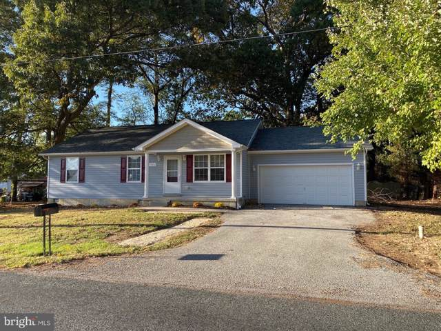 45250 Saint Georges Avenue, PINEY POINT, MD 20674 (#MDSM165712) :: Blackwell Real Estate